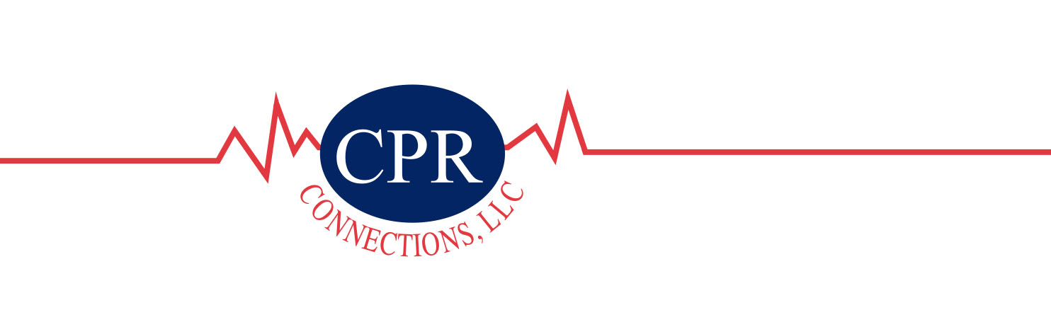 Cprconnections